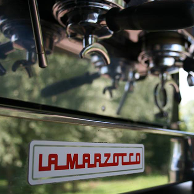 LaMarzocco